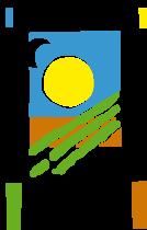 logo_ccpae
